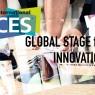 นวัตกรรมมาแรงประจำปี 2558 จากงาน CES 2015 ตอนที่ 2