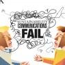 9 เหตุผลที่ทำให้การสื่อสารด้านการพัฒนาอย่างยั่งยืนล้มเหลว