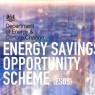 ทำความรู้จัก The UK Energy Savings Opportunity Scheme (ESOS)