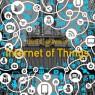 โลจิสติกส์จะก้าวล้ำไปกับเทคโนโลยี IoT