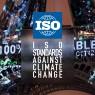 COP21 แสดงจุดยืน ใช้ ISO 20121 จัดงานปีนี้