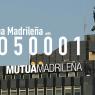 กลุ่มบริษัทประกันยักษ์ใหญ่ของสเปนมุ่งใช้กลยุทธ์จัดการพลังงาน ตอนที่ 1