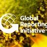 แนะนำ GRI รายงานผลการพัฒนาอย่างยั่งยืน
