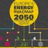 อียูส่งสัญญาณลงทุนในพลังงานสะอาดผ่าน Roadmap 2050
