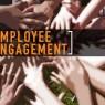 5 แนวทางการพัฒนาความมีส่วนร่วมของพนักงาน