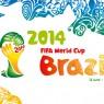 ฟุตบอลโลกปี 2014 กับการจัดการอย่างยั่งยืน