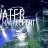 กลไกบริหารจัดการทรัพยากรน้ำและแก้ไขอุทกภัยอย่างยั่งยืน