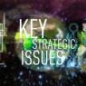 การสร้างองค์กรให้เป็น SFO ตอนที่ 7 การกำหนดประเด็นยุทธศาสตร์