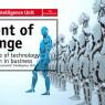 Technology Disruption ก้าวอย่างไรให้ทันโลกธุรกิจ