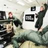 นาซ่าเตรียมส่งพริ้นเตอร์สามมิติไปใช้บนยานอวกาศ