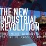 โลกพัฒนาบุคลากรที่มีความสามารถมาถูกทางแล้วหรือยัง