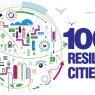 ร้อยเมืองใหญ่ทั่วโลกพร้อมรับมือต่อการเปลี่ยนแปลง