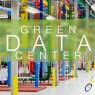 มุ่งสู่ศูนย์ข้อมูลสีเขียว