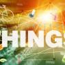 Internet of Things จะขับเคลื่อนผู้คนและธุรกิจทั่วโลก