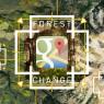 เมื่อแผนที่ป่าของโลกกำลังเปลี่ยนไป