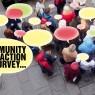 ซิดนีย์ ตัวอย่างการสร้างความสัมพันธ์ที่ดีต่อชุมชน