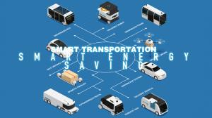 202011_SMART TRANSPORTATION  SMART ENERGY SAVING 2