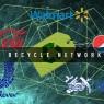 บริษัทยักษ์ใหญ่ร่วมสร้างเครือข่ายรีไซเคิล