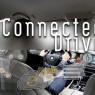 บริษัทรถยนต์ BMW และ SAP ร่วมวิจัยรถยนต์ระบบเชื่อมต่ออินเตอร์เน็ต
