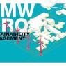 รายงานความยั่งยืนของกลุ่ม BMW ปี 2556