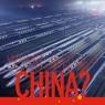 10 เรื่องราวที่จะเกิดขึ้นกับ ประเทศจีนในปี 2014 ตอนที่ 2