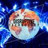 แนวโน้ม Disruptive Technology ปี 2015-2016