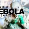 """ผู้เชี่ยวชาญเตือน ปีนี้โลกตะวันตกเสี่ยงภัย""""อีโบล่า"""" สูง"""