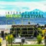 เทศกาลดนตรีนานาชาติ ผ่านการรับรอง ISO 20121