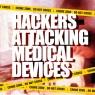 ระวังภัยแฮ็คเกอร์แอบเจาะข้อมูลผ่านอุปกรณ์การแพทย์