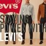 ทำไมกางเกงยีนส์ลีวายส์จึงยังทรงพลังมากว่าศตวรรษ