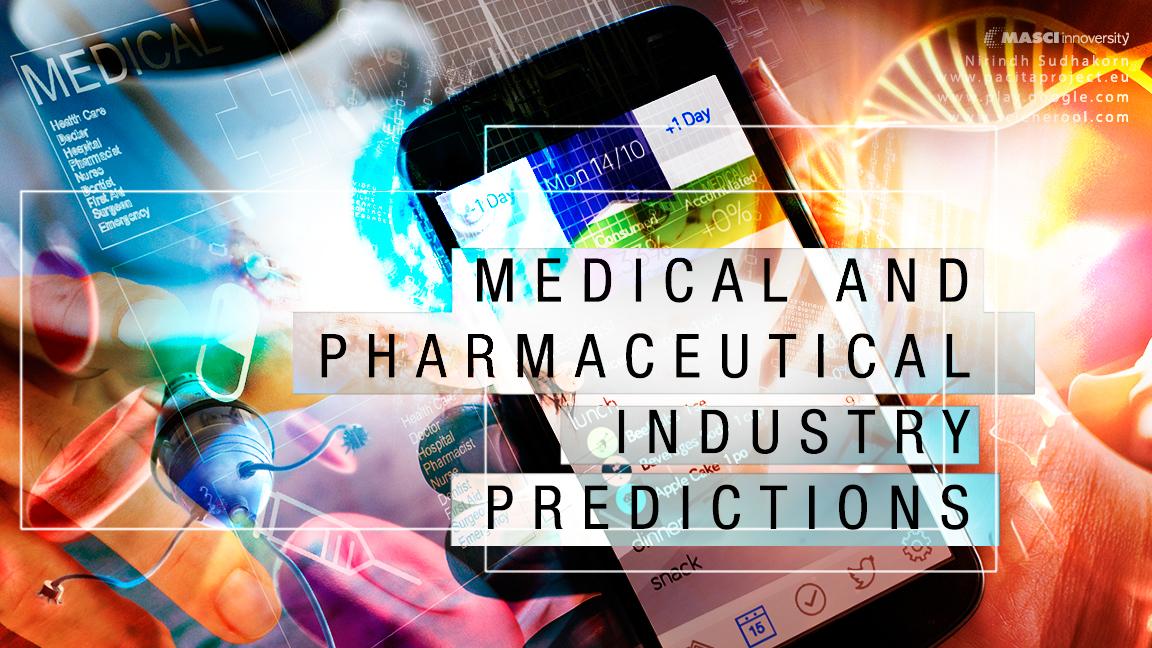 20 นวัตกรรมด้านการแพทย์และยาที่กำลังจะมาในปี 2557 ตอนที่ 2