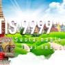 มอก.9999  เพื่ออุตสาหกรรมไทยที่ยั่งยืน