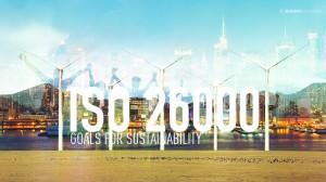 3.sustain-iso26000-2
