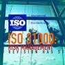 ไอเอสโอเริ่มทบทวนเพื่อแก้ไข ISO 31000 Risk Management แล้ว