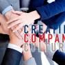 แนะวิธีสร้างวัฒนธรรมองค์กรที่พนักงานไม่อยากจากไป