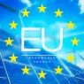 อียูตั้งเป้า ไฟฟ้าครึ่งหนึ่งของยุโรปต้องใช้พลังงานหมุนเวียน