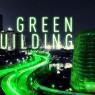 เคล็ดลับสำหรับอาคารสีเขียว