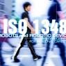 สารพัดหุ่นยนต์ดูแลมนุษย์ วางใจได้ด้วยมาตรฐาน ISO