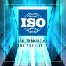 ติดตามความคืบหน้าร่างมาตรฐาน ISO 9001: 2015 ตอนที่ 2