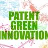 คดีละเมิดสิทธิบัตร ภัยคุกคามนวัตกรรมสีเขียว