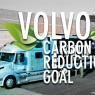 วอลโว่บรรลุเป้าลดคาร์บอนได้สิบล้านตัน
