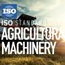 แนะนำมาตรฐานใหม่ เครื่องจักรกลเกษตรเพื่อความยั่งยืน