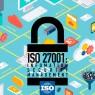 ISO/IEC 27001 มาตรฐานสำหรับโลกไซเบอร์