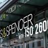 Marks & Spencers เน้นธุรกิจยั่งยืนด้วย ISO 26000