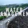 แนวโน้มการบริหารจัดการทรัพยากรน้ำ