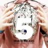 5 เทคโนโลยีเพื่อสมอง ช่วยปั้นอนาคตของเรา