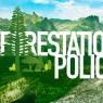 บริษัทชั้นนำ ลดทำลายป่าไม้ ใน Forest 500