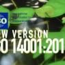 ติดตามเรื่องใหม่ๆ ใน ร่าง ISO 14001: 2015 ตอนที่ 2