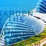 โครงการอาคารสีเขียวระดับโลกตัวจริง