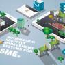 มาตรฐาน ISMS เพื่อ SMEs ตอนที่ 1